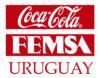 LogoCoca-Cola-FEMSA