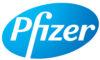 Nuevo logo pfizer
