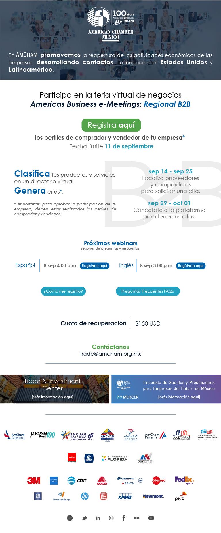 2020-09-03_ENVÍO-4_AACCLA