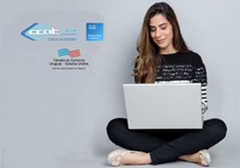 Ciberseguridad en tiempos de teletrabajo – Webinar gratuito – 23/7